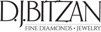 D.J. Bitzan Jewelers, Inc.