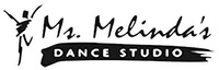 Ms. Melinda's Dance Studio