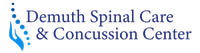 Demuth Spinal Care & Concussion Center