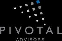 Pivotal Advisors, LLC
