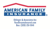 Ehlinger & Associates, Inc./American Family Insurance