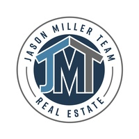 Premier Real Estate Services