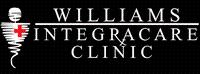 Williams Integracare Clinic