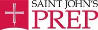 Saint John's Prep. School
