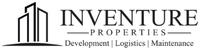 Inventure Properties, LLC