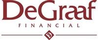 DeGraaf Financial