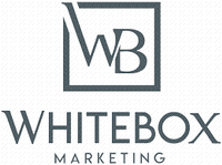 WhiteBox Marketing