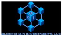 Blockchain Investments, LLC