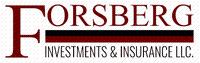 Forsberg Investments & Insurance, LLC