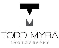 Todd Myra Photography
