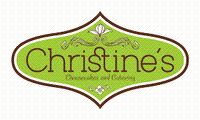 Christine's Sweet Confections, Inc.