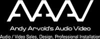 Andy Arvold Audio Video (AAAV)
