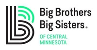 Big Brothers Big Sisters of Central Minnesota
