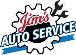 Jim's Auto Service, Inc.