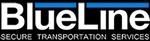 Blueline Secure Transportation DBA Blueline Chauffeurs