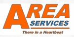 Area Services