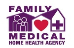 Family Home Medical Home Health Agency