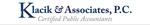 Klacik & Associates, P.C.