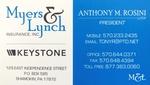 Myers & Lynch Insurance
