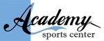 Academy Sports Center