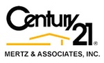 Century 21 Mertz & Associates, Inc.
