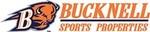 Bucknell Sports Properties