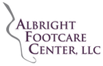 Albright Footcare Center, LLC