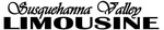 Susquehanna Valley Limousine, Inc.