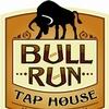 The Bull Run Tap House