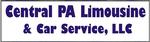 Central PA Limousine & Car Service