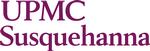 UPMC Susquehanna Sunbury