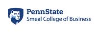 Penn State Executive Program