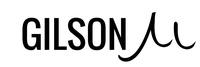 Gilson Snowboard & Ski Co.