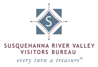Susquehanna River Valley Visitors Bureau