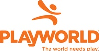 Playworld Systems, Inc.