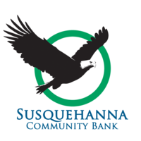 Susquehanna Community Bank