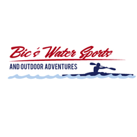 Bic's Water Sports and Outdoor Adventures, LLC