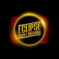 Eclipse Craft Brewing