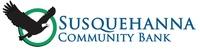 Susquehanna Community Bank
