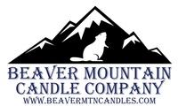 Beaver Mountain Candle Co.