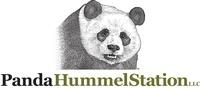 Panda Hummel Station