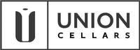 Union Cellars