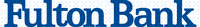 Fulton Bank - Danville