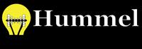 Hummel Station, LLC