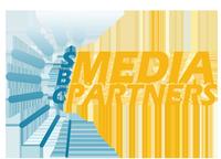 Sunbury Broadcasting Corporation