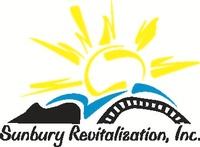 Sunbury's Revitalization, Inc.