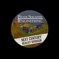 Stahl Sheaffer Engineering