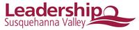 Leadership Susquehanna Valley