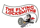RMD Solutions LLC d/b/a The Flying Locksmiths Ann Arbor