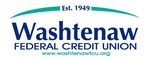 Washtenaw Federal Credit Union